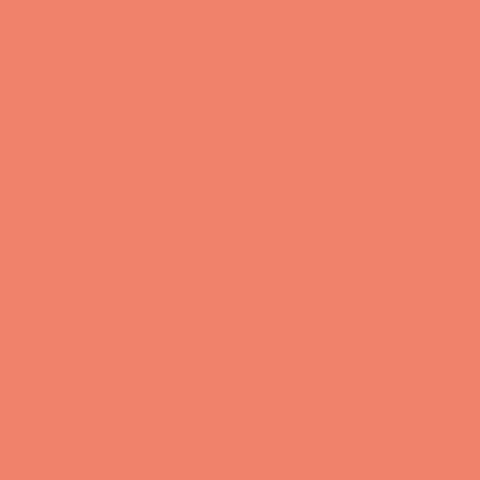 Alpina Feine Farben No 17 Farbe Der Könige: Feine Farben - Nuancen Von Orange
