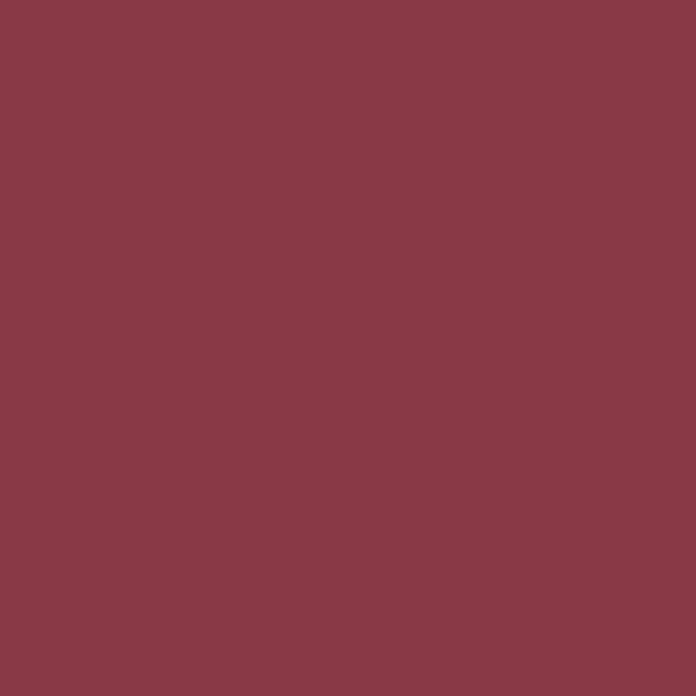 Alpina Feine Farben No 17 Farbe Der Könige: Feine Farben - Nuancen Von Rot