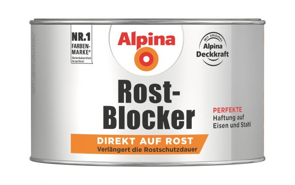 Alpina Rostblocker 300ml